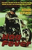 Hog Fever, Richard La Plante, 0312858302