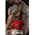 Bad Apple (The Uncertain Saints MC Book 4)