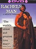 Rachel's Man - A Biblical Romance