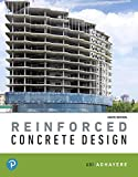 img - for Reinforced Concrete Design (9th Edition) (What's New in Trades & Technology) book / textbook / text book