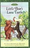 Little Bear's Loose Tooth, Else Holmelund Minarik, 0694017132