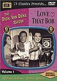 TV Classics Presents: The Dick Van Dyke Show / Love That Bob