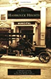 Hasbrouck Heights (NJ) (Images of America)