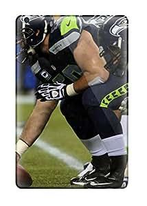 2013eattleeahawks NFL Sports & Colleges newest iPad Mini 3 cases 7178818K308048106