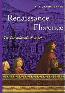 renaissance in florence everyman art library