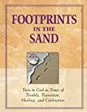 Footprints in the Sand, , 1605539732