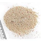 【貝殻パーツ】さんご砂 小粒タイプ 100g