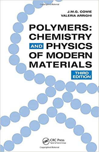 Polymers chemistry and physics of modern materials third edition polymers chemistry and physics of modern materials third edition 3rd edition fandeluxe Images
