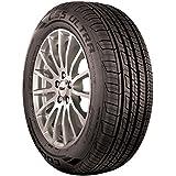 Cooper CS5 Ultra Touring Radial Tire - 235/55R17 99V