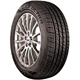 Cooper CS5 Ultra Touring Radial Tire - 225/50R17 94V
