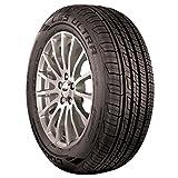 car tire 225 50 94v - Cooper CS5 Ultra Touring Radial Tire - 225/50R17 94V