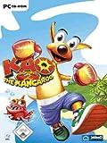 Kao the Kangaroo - Round 2