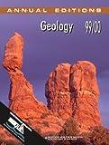Geology 1999-2000 9780070393967