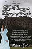 img - for No Picnic at Hanging Rock book / textbook / text book