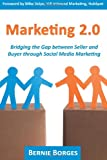 Marketing 2. 0, Bernie Borges, 1604942886
