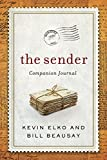 The Sender was inspired by real letters sent to a real person. Here are forty-five of those letters, including many that were not included in The Sender. The powerful life-changing words of hope, encouragement, and empowerment are now available in da...