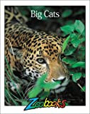 Big Cats, Wildlife Education, Ltd. Staff, 0937934046