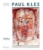Paul Klee Catalogue Raisonn, Antique Collectors' Club, 3716511048