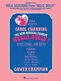 Hello Dolly!, Hal Leonard Corporation, 088188085X