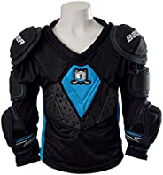 Bauer Hockey Prodigy Youth Protective Top