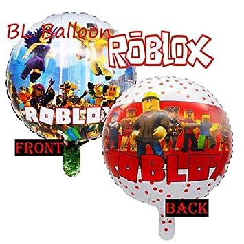 Balloon Roblox 18
