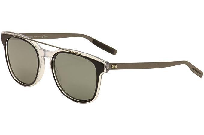 Christian Dior BLACKTIE211S SF LCP, Gafas de Sol para Hombre ...