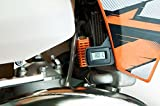 Trail Tech 732-FN8 TTV Temperature Switching