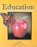 Education in American Society, De La Torre, William and Ayala-Alcantar, Christina, 0757503195