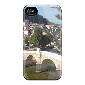 AbbyRoseBabiak case covers Covers For Iphone 6 - Retailer Packaging Cn Tower protective case covers iV8ITHDyPuY