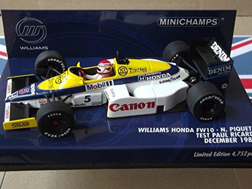 williams-1985-fw10-nelson-piquet-paul-ricard-test-december-1985-143