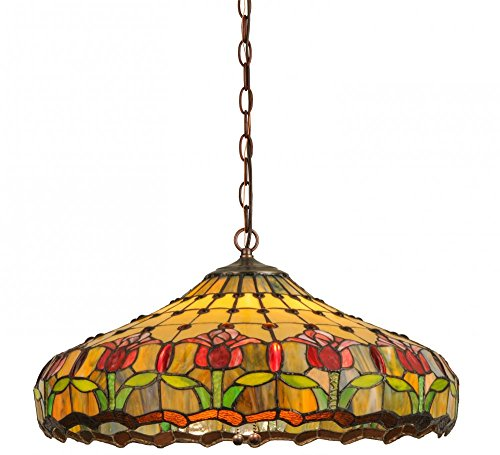 - Meyda Tiffany 148431 Lighting, 22