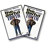 Michael Moore: Awful Truth - Comp 2 Seas [DVD] [1999] [Region 1] [US Import] [NTSC]