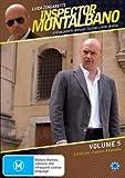 Inspector Montalbano: Volume 5