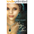 Verity's Lie (The Huntley Trilogy Book 3)