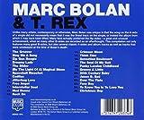 Very Best of T. Rex Vol. 2