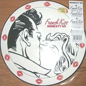 Honesty 69 - French Kiss