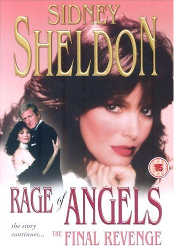Rage of Angels - the Final Revenge [Import anglais]