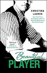 Beautiful Player (The Beautiful Series Book 5)