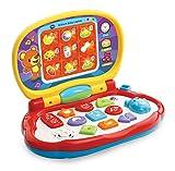 Vtech Baby Laptop Toy,Multicolor