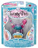 Twisty Petz - Bling-Balm Turtle - Limited Edition
