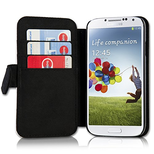 Handy Tasche Flip Book Etui Hülle Case Schutzhülle Design16 Schutzhülle Handytasche Etui Case für Apple Iphone 5- Apple Iphone 5S