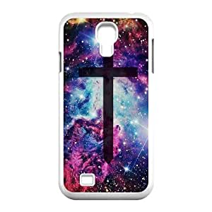 Cross Original New Print DIY Phone Case for SamSung Galaxy S4 I9500,personalized case cover ygtg548325