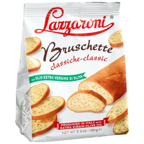 lazzaroni-bruschette-with-rosemary-and-sage-53-oz