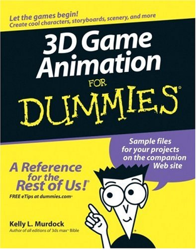 3d-game-animation-for-dummies-2