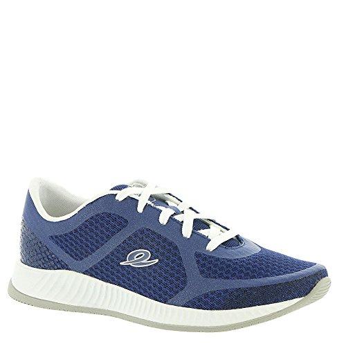 Women's Blue Dark FAISAL2 Easy Spirit navy Sneaker a5qwx0z