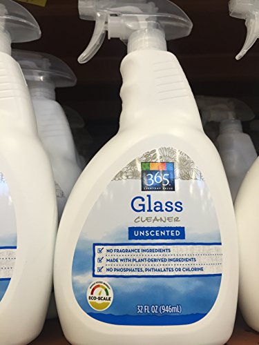 365-everyday-value-glass-cleaner-unscented
