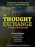 The Thought Exchange