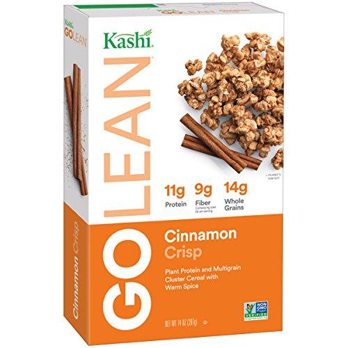 kashi-golean-golean-crunch-cereal-cinnamon-crisp-14-oz