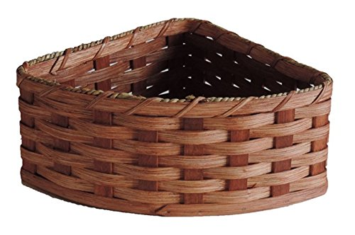 amish baskets and beyond - 5