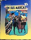 Somos Asi en Sus Marcas B, James F. Funston and Alejandro Vargas Bonilla, 082191958X